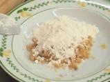 Крушов пай с орехов блат 3