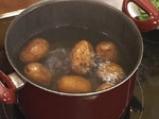 Картофени пуфети