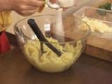Картофени пуфети 2