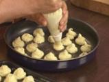 Картофени пуфети 7