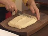 Крокети от сирене 7
