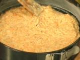 Морковен кейк с лешници 3