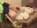Рибни кюфтенца с пикантен сос по шанхайски 4