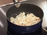 Пълнени тиквички с гъби и ориз 2