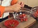 Смокинов конфитюр с ягоди