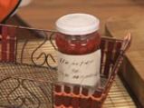 Смокинов конфитюр с ягоди 7