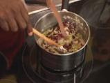 Congri oriental - Ориз с червен фасул по ориенталски 7