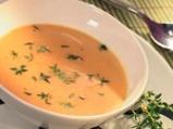 """Доматена супа """"Кардинал"""""""