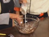 Крем какао 3