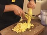 Телешко с царевица в гювече 5