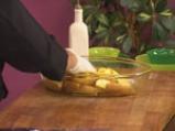 Ципура с домати и бейби царевички с 12 подправки 3