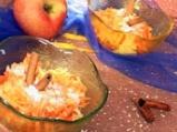 Десертни купички с канела