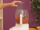 Катми по тракийски с доматен сос 9