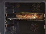Катми по тракийски с доматен сос 10