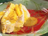 Карибски деликатес