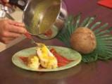 Карибски деликатес 10