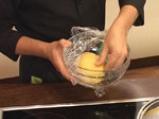 Тортелини със спанак и шунка 10