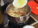 Мисо супа 2