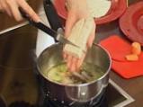 Мисо супа 3