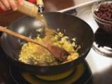 Червен фасул с ориз по индийски 2