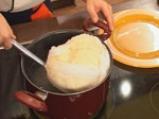 Къпана питка 8
