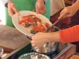 Варненска рибена чорба 4