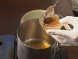Речни скариди в сос от тамаринд 2