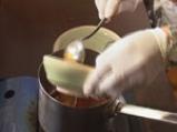 Речни скариди в сос от тамаринд 5