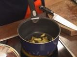 Зимна зеленчукова супа 4