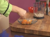 Халва от моркови 4