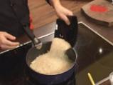 Ориз с домати 2