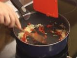 Пълнени картофи с телешко 3