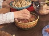 Пържоли с кисело зеле по лъкенски 9