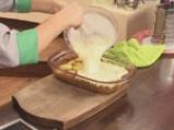 Мусака с картофи 10