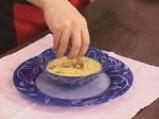 Крем супа от картофи 9