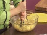 Пълнени картофи с миш-маш 6