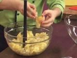 Пълнени картофи с миш-маш 7