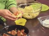 Пълнени картофи с миш-маш 8