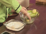 Пълнени картофи с миш-маш 9