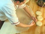 Пица бюрек 3