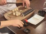 Суши маке 10