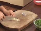 Чорба с киселец и картофи 3