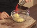 Чорба с киселец и картофи 7