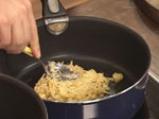 Чорба с киселец и картофи 8