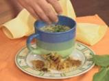 Чорба с киселец и картофи 10