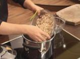 Нашенски хумус 2