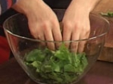 Зелена рошавка 2