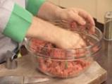 Кюфтета по чирпански с пресни картофи 4