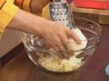 Спагети по пастирски 2