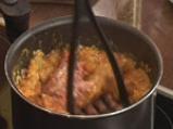 Пълнени домати с кайма и ориз 5